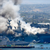 Read more about Navy probe finds major failures in fire that destroyed ship