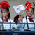 Read more about Olympic flame arrives in Beijing amid boycott calls