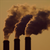 Read more about Study: Fossil fuel plans would far overshoot climate goals