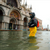 Read more about Flooding in Venice worsens off-season amid climate change