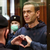 Read more about Jailed Russian opposition leader Navalny wins top EU prize