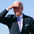 Read more about Biden touts middle-class values of his $2T spending plan