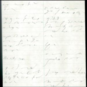 Notorious Ogden, Utah, brothel owner's interview eludes historians
