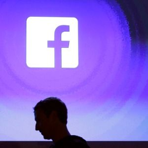 Facebook's currency Libra faces financial, privacy pushback