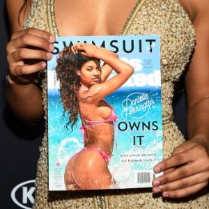 Small media company to run Sports Illustrated for new owner