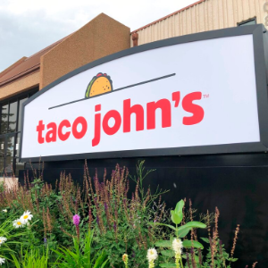 Company stirs debate with defense of Taco Tuesday trademark