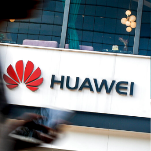 US extends limited reprieve on tech sales to China's Huawei