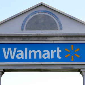 Walmart introduces new gun restrictions but will they help?