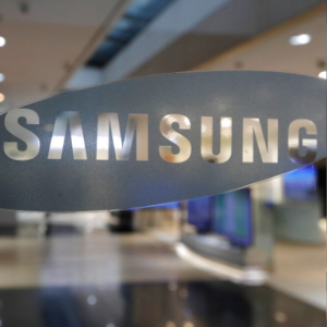 Samsung ends smartphone production in China
