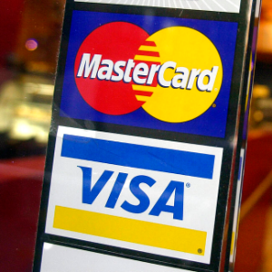 Visa, Mastercard shun Facebook's Libra digital currency plan