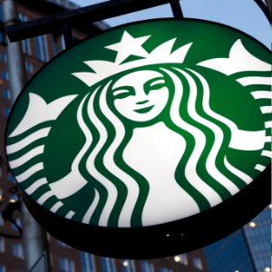 New drinks help Starbucks pull in more US, Chinese customers