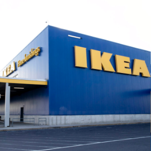 IKEA to pay $46M in boy's dresser tipover death, lawyers say
