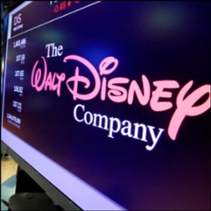 Disney Plus hits nearly 29M subscribers in 3 months
