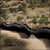 Read more about Largest yet: $1.3 billion contract for border wall awarded