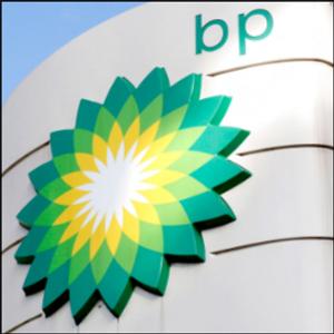 BP to cut 10,000 jobs worldwide amid virus pandemic