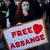 Read more about WikiLeaks founder Assange denied bail in UK