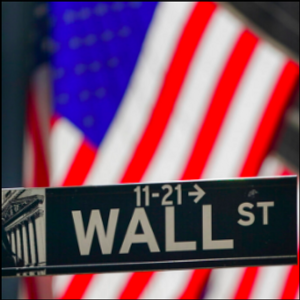 Stocks drift on Wall Street; Treasury yields keep rallying