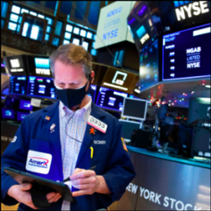 Wall Street drifts, as even Treasury yields slow their rise