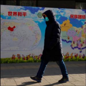 China demands US lift Xinjiang cotton, tomato import ban