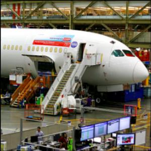 Norwegian Air to end long-haul flights, focus on Europe