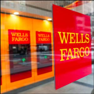 Wells Fargo 4Q profit rose 4%, tops Street estimates
