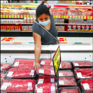 December wholesale prices up 0.3% with sharp jump in energy