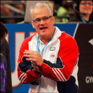 Olympics gymnastics coach kills himself after being charged