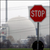 Read more about Germany gives nuke plant operators $2.9B for early shutdown
