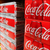 Read more about Coke sales rebound as vaccinations roll out and venues open