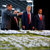 Read more about Foxconn, Wisconsin reach new deal on scaled back facility