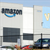 Read more about Union accuses Amazon of illegally interfering with vote