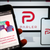 Read more about Apple signals return of right-wing 'free speech' app Parler