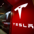 Read more about Scrutiny of Tesla crash a sign that regulation may be coming