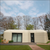 Read more about 3D-printed home in Dutch city expands housing options