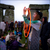 Read more about Crowds gather at Stonehenge for Solstice despite advice