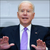 Read more about Biden faces growing pressure from the left over voting bill