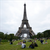 Read more about Eiffel Tower reopens; COVID passes required as of next week