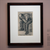 Read more about 'New' Van Gogh drawing to go on display in Amsterdam museum
