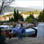Read more about Greek authorities begin moving migrants into new camp