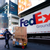 Read more about Tight job market is causing costs to rise at FedEx