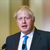 Read more about 'Grow up': UK's Johnson says world must face climate change