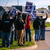 Read more about Deere & Co. workers go on strike after rejecting contract