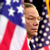 Read more about Colin Powell dies, exemplary general stained by Iraq claims