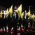 Read more about Hezbollah leader declares his group has 100,000 fighters