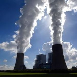 Germany's RWE says it won't invest in new coal power plants