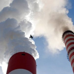 UN: Balkans faces alarming levels of air pollution