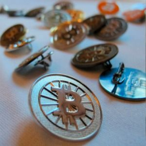 Researchers: bitcoin's carbon footprint equal to Las Vegas