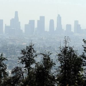 The war on SoCal smog is slipping. Fixing it is a $14 billion problem