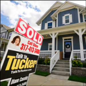 US housing roars back despite recession, high unemployment