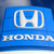 Read more about Honda to phase out gas-powered cars by 2040 in N. America